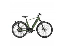 Qwic Performance RD10 Army Green